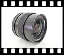 Distagon T* 25mm F2.8 ZF.2