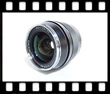 Distagon T* 28mm F2 ZF.2