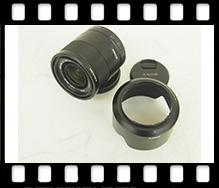 Sonnar T* 24mm F1.8 ZA SEL