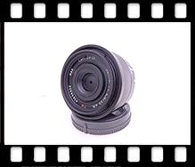 Sonnar T* FE 35mm F2.8 ZA SEL