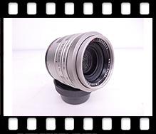 Vario-Sonnar T* 35-70mm F3.5-5.6