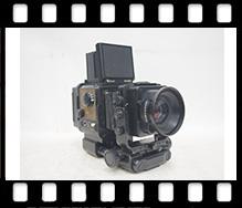 FUJIFILM GX680 Professional