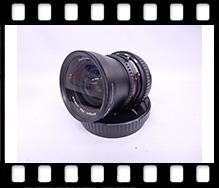 Distagon C 60mm F4