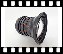 Distagon CF 40mm F4 FLE