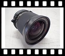 Distagon F 50mm F2.8