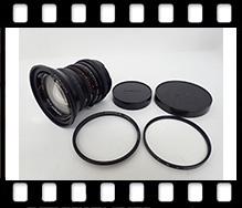 Distagon T* CF 40mm F4