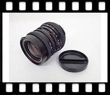 Distagon T* CF 50mm F4
