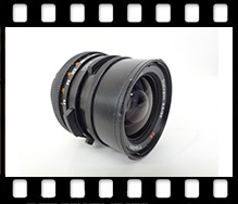 Distagon T* CF 60mm F3.5