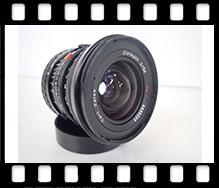 Distagon T* CFi 50mm F4