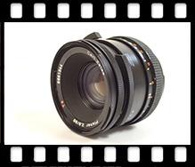 Planar CFE 80mm F2.8