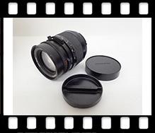 Sonnar T* CFi 150mm F4