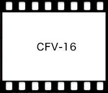 HASSELBLAD CFV-16