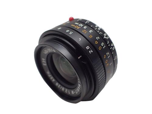Macro-Elmar M f4.0/90mm