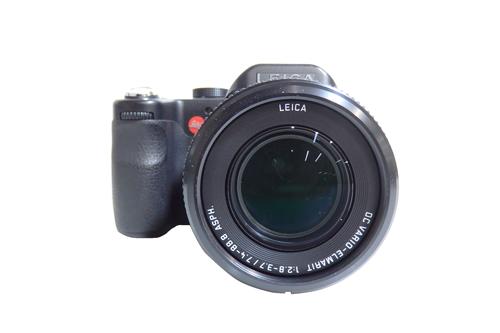 V-LUX (Typ114)