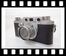 Leotax Camera Leotax F