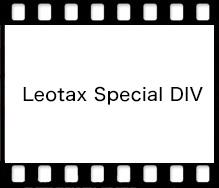 Leotax Camera Leotax Special DIV