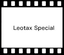 Leotax Camera Leotax Special