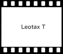 Leotax Camera Leotax T