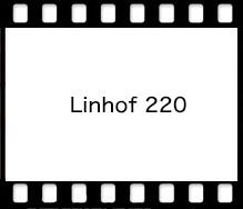 Linhof Linhof 220