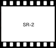 MINOLTA SR-2
