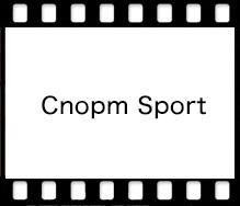 GOMZ Cnopm Sport