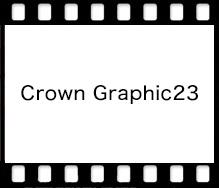 GRAFLEX Crown Graphic23