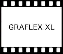 GRAFLEX XL