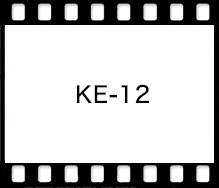GRAFLEX KE-12