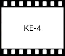 GRAFLEX KE-4
