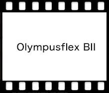 OLYMPUS Olympusflex BII