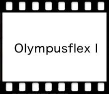 OLYMPUS Olympusflex I