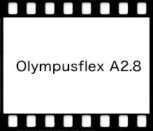 OLYMPUS Olympusflex A2.8