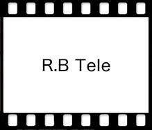 GRAFLEX R.B Tele