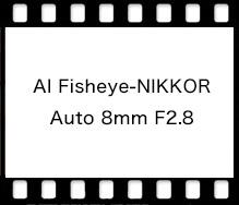 ai-fisheye-nikkor-auto-8mm-f2-8