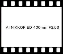 ai-nikkor-ed-400mm-f3-5s