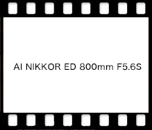 ai-nikkor-ed-800mm-f5-6s