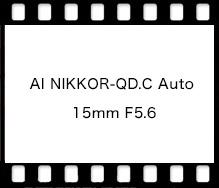 ai-nikkor-qd-c-auto-15mm-f5-6