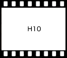 PHASE ONE H10