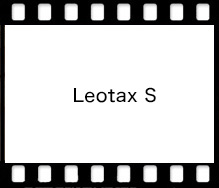 Leotax Camera Leotax S
