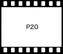 PHASE ONE P20