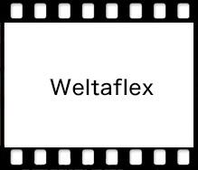 WeltaKamera Werk Weltaflex