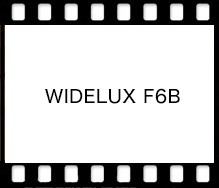 Panon Widelux Model 1500 Super Wide Angle Camera