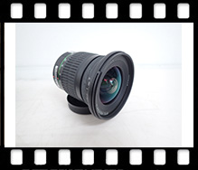 smc PENTAX-DA 12-24mm F4 ED AL IF