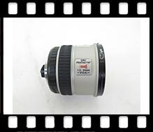 PENTAX smc PENTAX-FA 24mm F2 AL IF