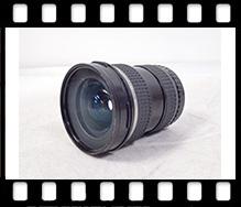 PENTAX smc PENTAX-FA645 33-55mm F4.5 AL