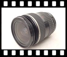 PENTAX smc PENTAX-FA645 45-85mm F4.5