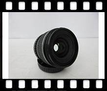 PENTAX smc PENTAX-FA645 45mm F2.8