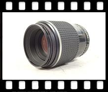 PENTAX smc PENTAX-FA645 MACRO 120mm F4