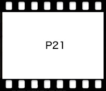 PHASE ONE P21