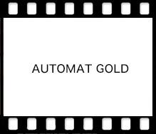 SEAGULL AUTOMAT GOLD